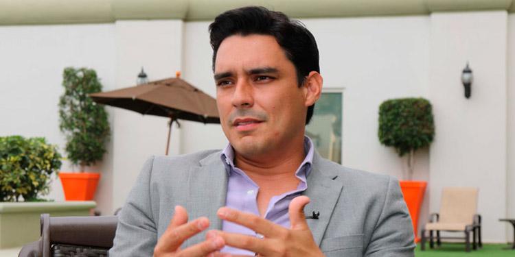 Secretario del CCPN: CNE no debe financiar caprichos ilegales de LIBRE