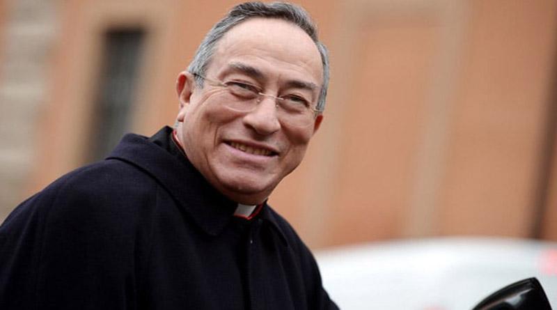 Arquidiócesis de Tegucigalpa: «Cardenal Rodríguez ha pasado una noche serena»