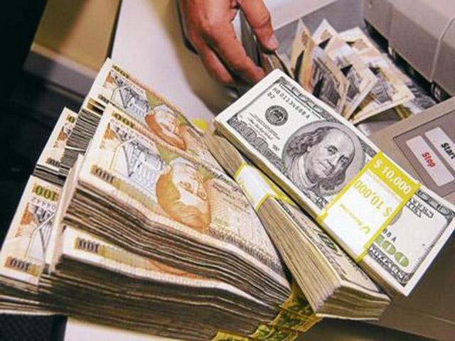 Alejandro Kafati: «Los empresarios no podrán hacerle frente a un incremento al salario de los trabajadores»