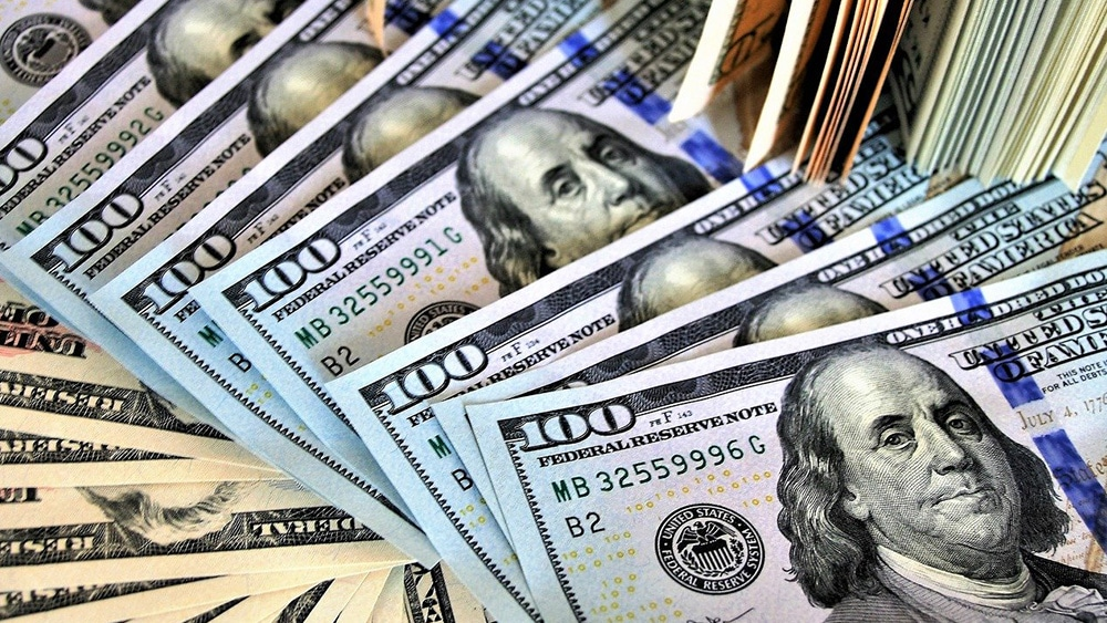 Este año: Ingreso de divisas incrementó en un 14%
