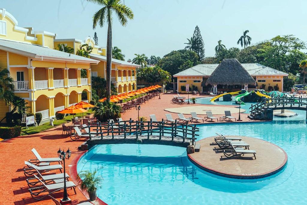 Empresarios del turismo: Listos hoteles para recibir veraneantes en Semana Santa