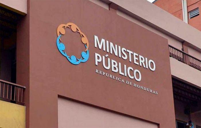 #UFERCO presenta caso de corrupción vinculado con empresa de maletín
