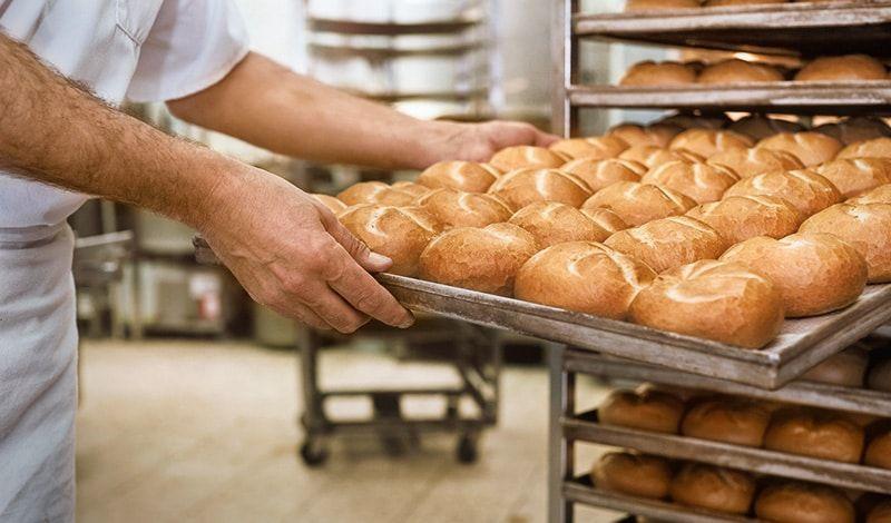 Panaderías y reposterías tendrán que soportar el incremento en los insumos