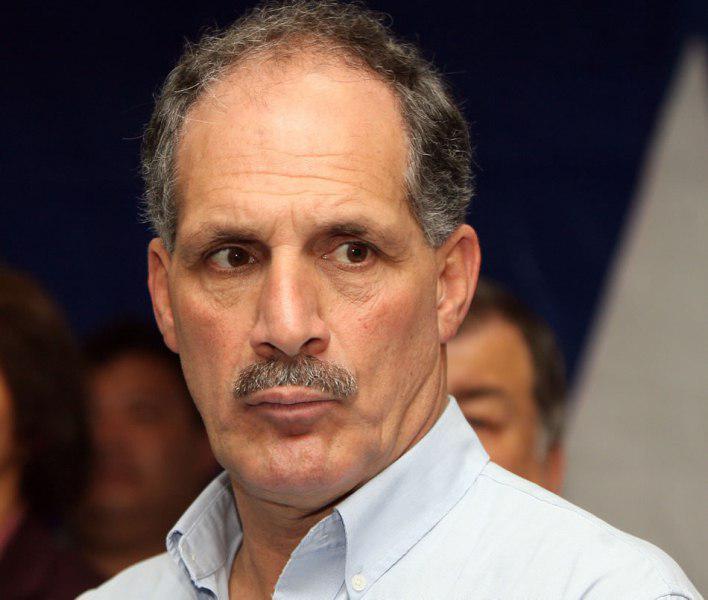 Corte de Apelaciones en Materia de Corrupción,   Admite  ANTEJUICIO contra el alcalde capitalino  Nasry  Asfura