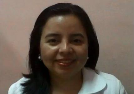 La Licenciada en enfermería Juana Aguilar Amaya muere tras perder la batalla contra La Covid-19