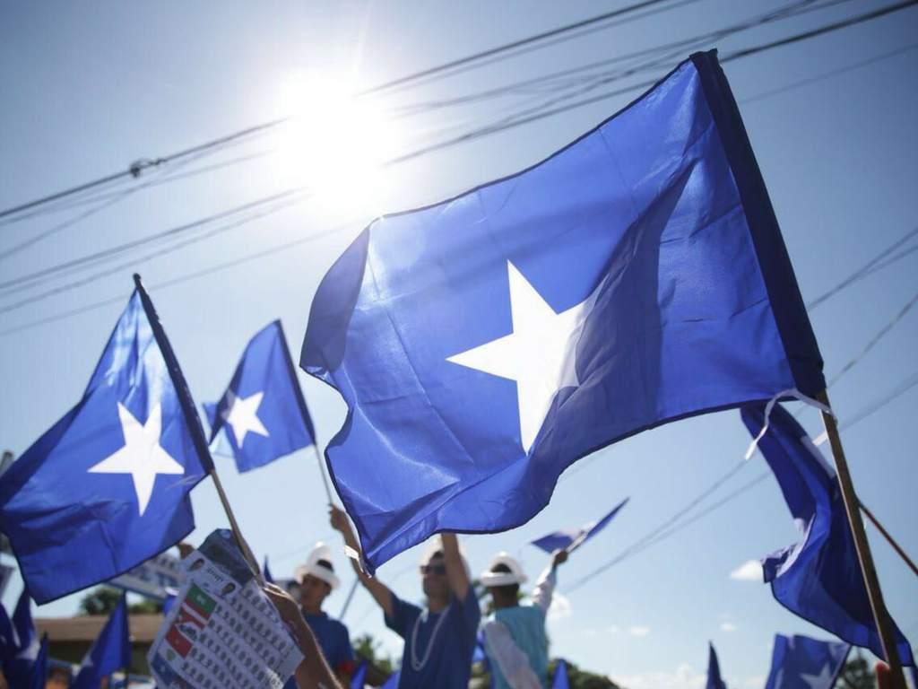Arístides Mejía asegura que al menos dos fuerzas políticas tienen que unirse para derrotar al PN