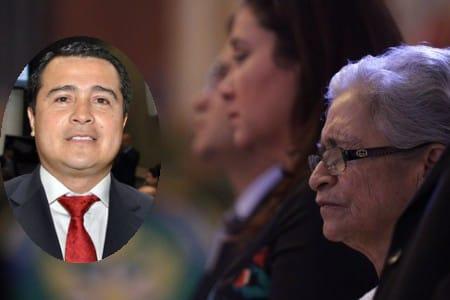 Familia de Tony Hernández : «Recibimos con mucho dolor la CONDENA INJUSTA»