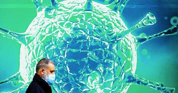 Dr. Henry Andino : «Nuevas variantes de Covid-19 son consecuencias de la alta infecciosidad  y amplio contagio»
