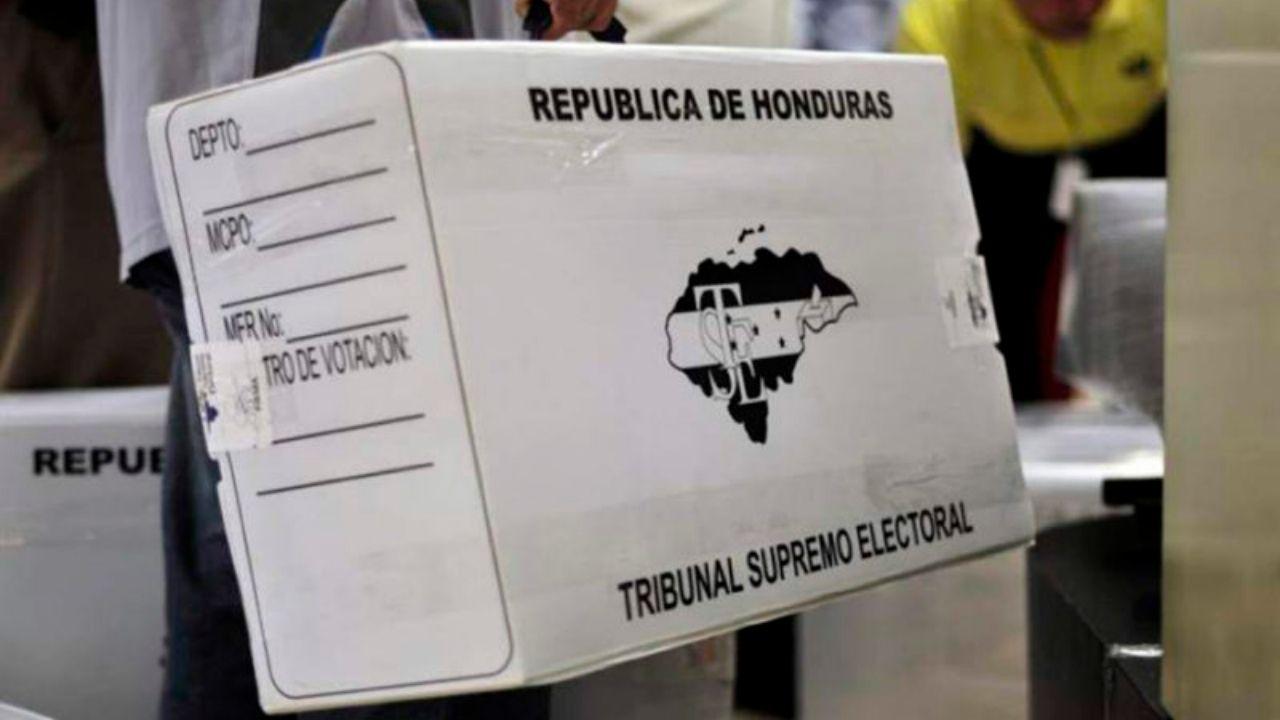 César Chirinos: «El día de las votaciones se deben suspender las restricciones de circulación a la población»