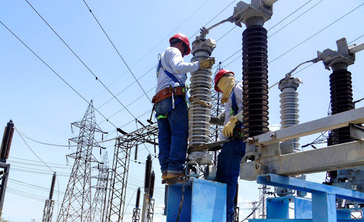 Sindicalista de la ENEE: Generación pública de energía debe ser inyectada a la oferta nacional