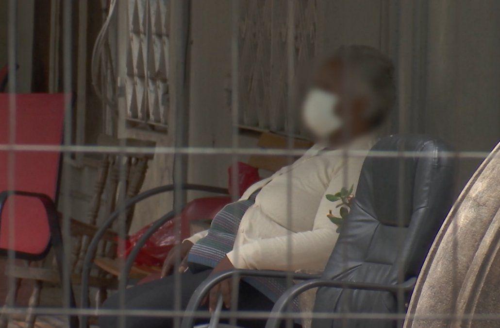 Mueren 15 ancianos por la Covid19 en un asilo de Uruguay