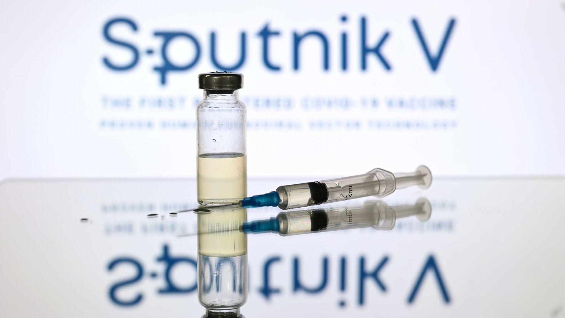 Guatemala anuncia que comprará 16 millones de dosis de la vacuna rusa Sputnik V