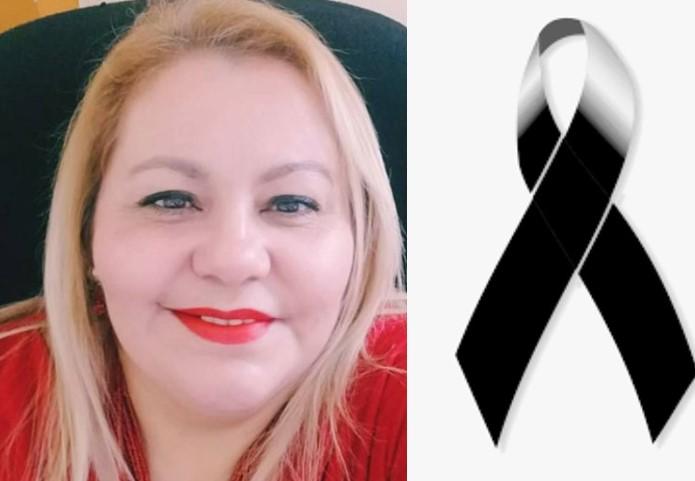 Muere por Covid-19 periodista que laboraba en Conatel