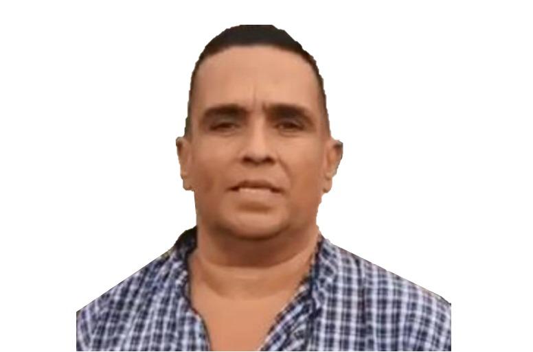 Fallece el reconocido comunicador social Richard Smith Casulá