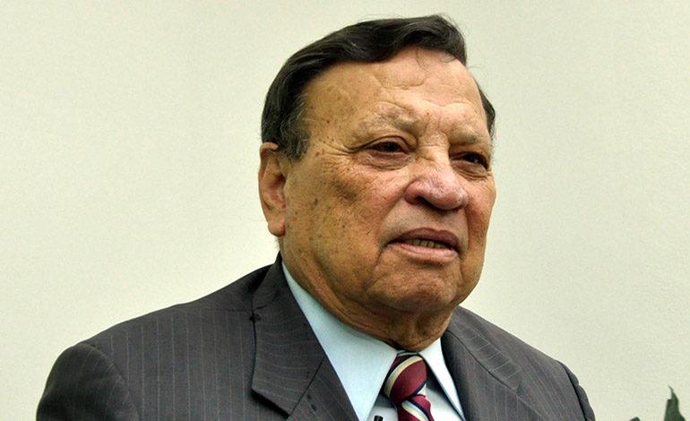 Augusto Aguilar:  «Alianzas políticas podrían ser débiles por poca disposición en ceder puestos»