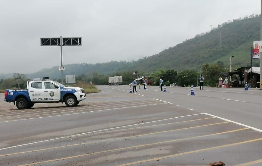 Prudencia al volante recomienda titular de Vialidad y Transporte para frenar accidentes de tránsito