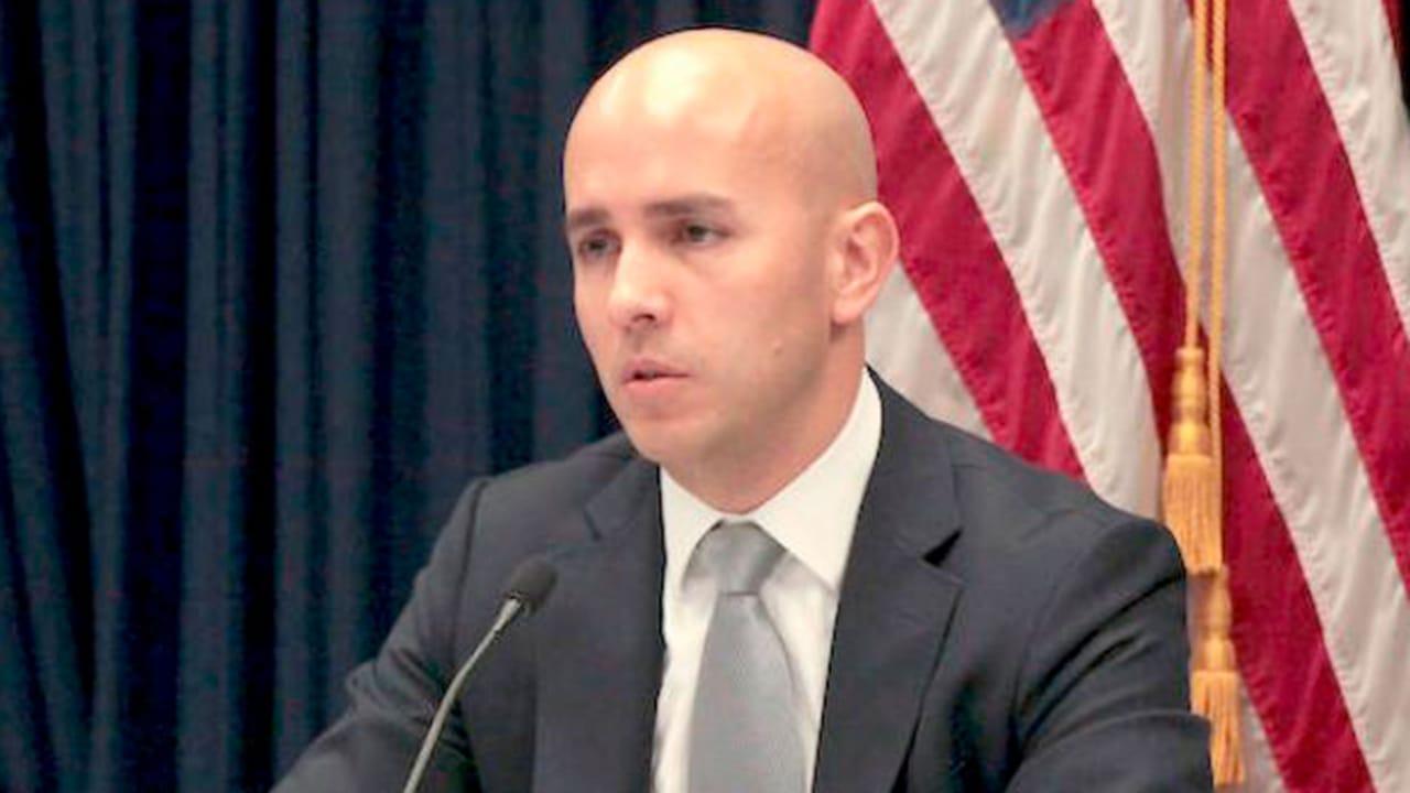 Según Juan González, asesor para Latinoamérica: EEUU está dispuesto a trabajar con el presidente Hernandez en áreas de interés común