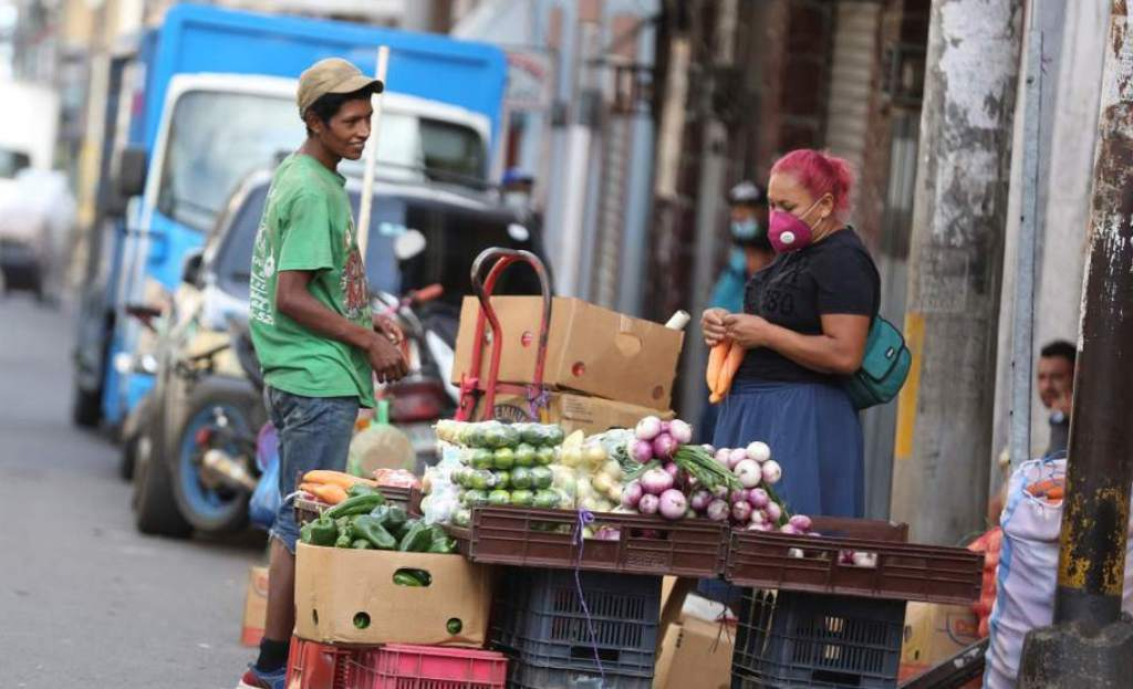 CN aprueba reforma de artículos a Ley de AFP para reactivar la economía del país y abre la posibilidad de ahorros voluntarios