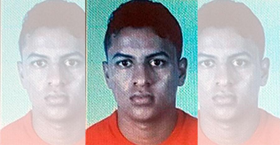 Jorge Barralaga (hijo) condenado a 8 años de prisión y obligado a pagar multa de 700 millones de lempiras
