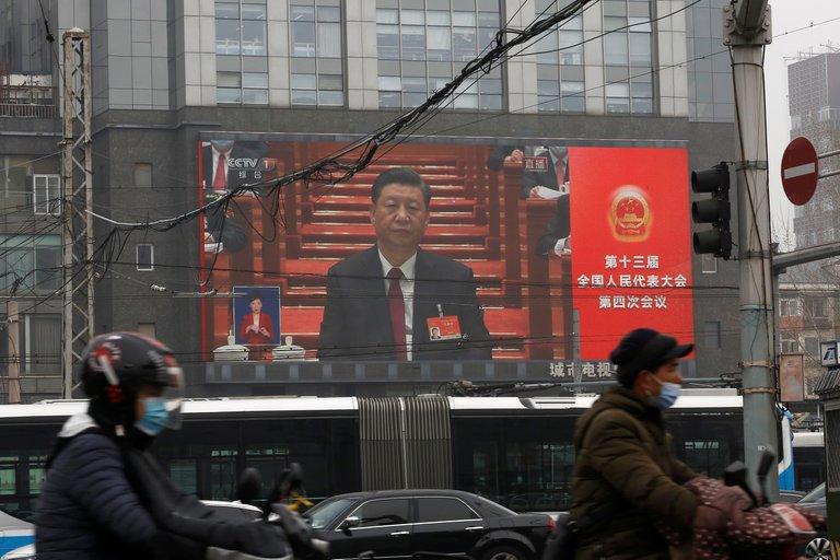 EEUU sancionó a 7 centros de supercomputadoras del régimen chino que considera una amenaza
