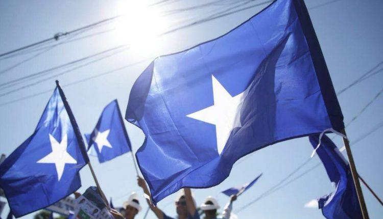 «El Partido Nacional tiene allanado el camino para volver a ganar las elecciones»: Denis Castro