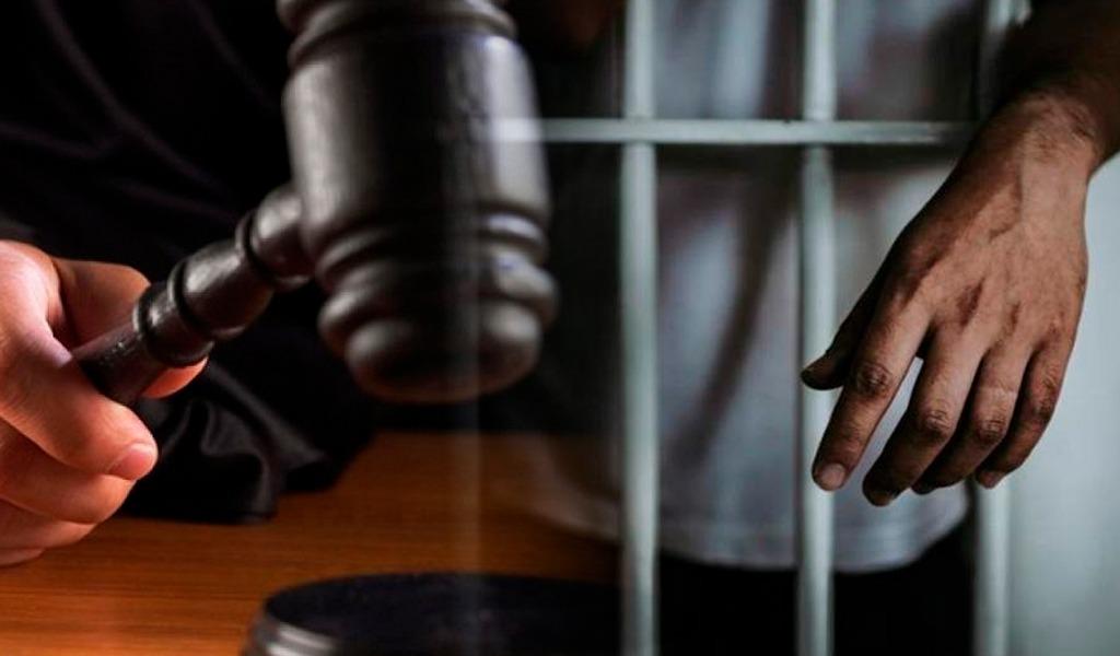 MP logró condena contra 18 miembros de la Pandilla 18 por el crimen de 10 víctimas, en acciones de sicariato y a quienes encostalaban y ensabanaban