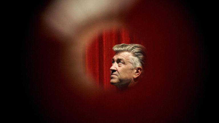 Wisteria, la nueva serie de David Lynch para Netflix