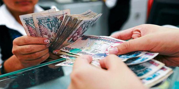 Superintendente de CNBS:  Reformas a las AFP son para reactivar economía y fomentar el ahorro