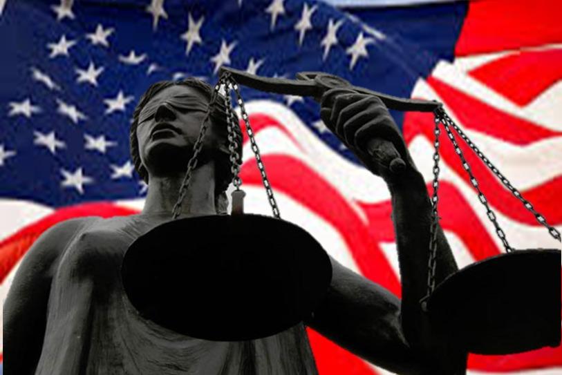 Estados Unidos envía a Honduras una nueva solicitud de extradición