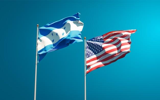Carlos Madero: «La relación con Estados Unidos ha sido y seguirá siendo exitosa»