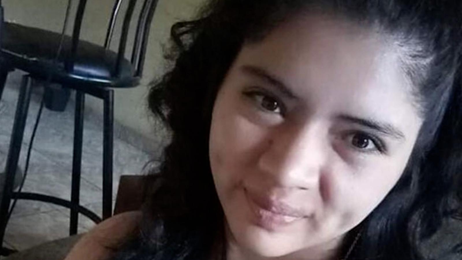 Caso de Keyla Martínez continua en completo hermetismo denuncia el Cofadeh