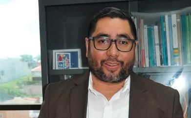 Luis León: Las elecciones en Honduras no serán creíbles mientras las sigan manejando los partidos políticos