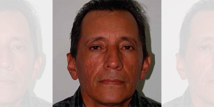 Muere el periodista Martín Zavala en Comayagua