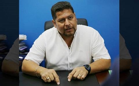 """Julio Quiñónez: """"La situación fuera peor si no existirán los centros de triaje"""""""