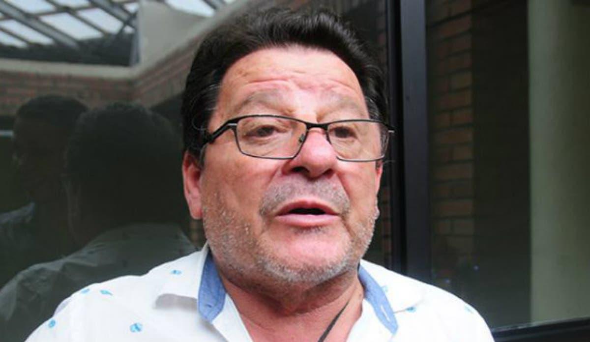 Presidente Colpedagogosh descarta el retorno a clases semipresenciales mientras no cesen los casos de covid-19
