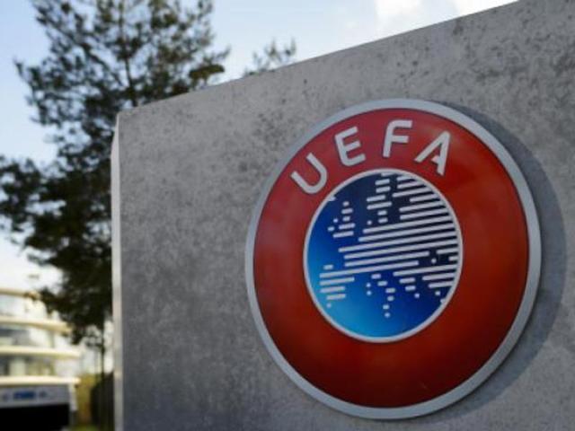 La UEFA y la FIFA amenaza con castigar a clubes de Europa que decidan formar parte del «cínico proyecto» de la «Superliga»