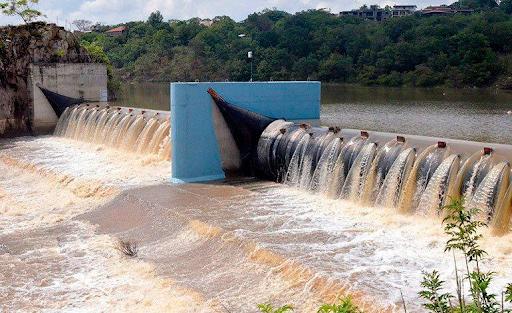 CN aprueba inicio de estudios de factibilidad, diseños y construcción de red de represas en todo el país