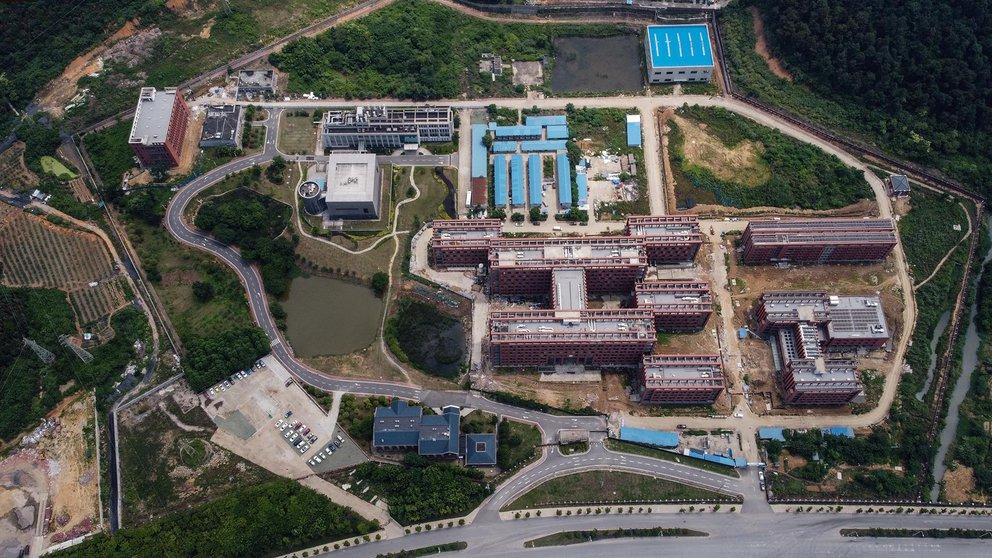 Pese a las sospechas crecientes, China se niega a una investigación plena de su laboratorio en Wuhan
