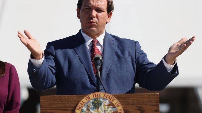 La Florida elimina todas las medidas vinculadas al covid-19