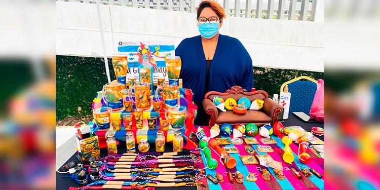 Primera Feria Internacional del Emprendedor Hondureño se celebrará en EEUU