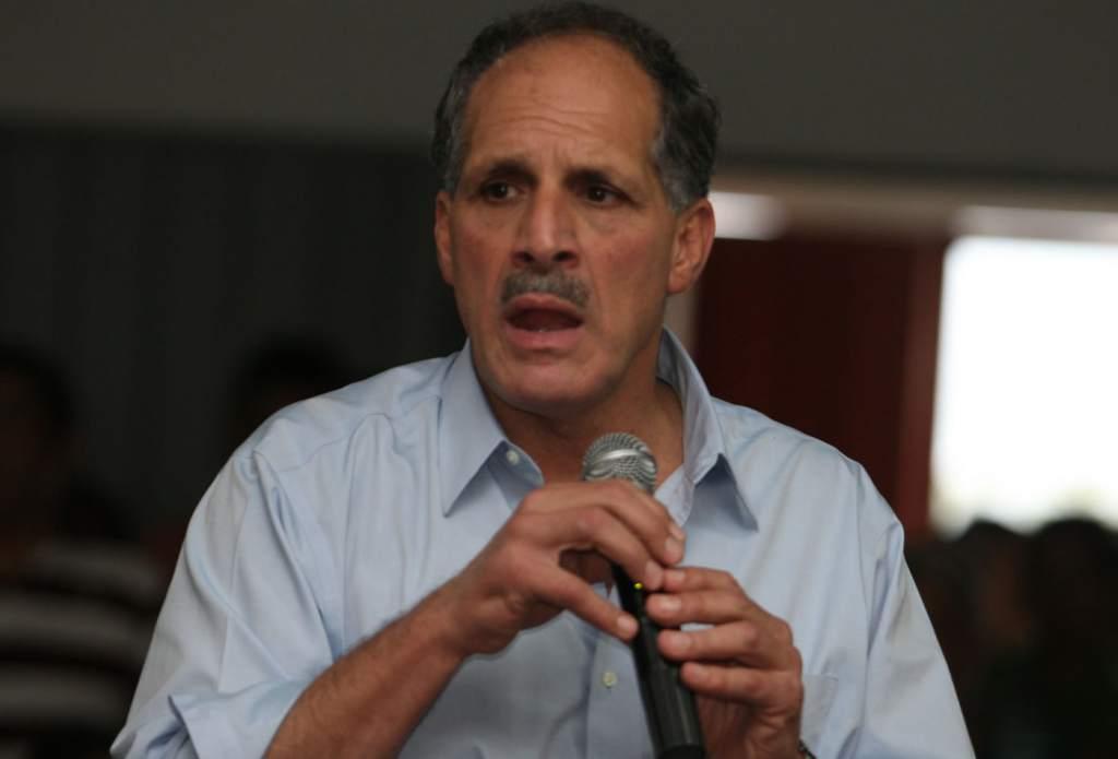 Poder Judicial ordena anular acciones penales contra alcalde capitalino Nasry Asfura