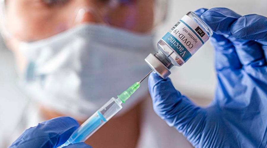 Viceministro de Salud: Estamos trabajando en la preparación de la quinta jornada de vacunación contra el COVID-19
