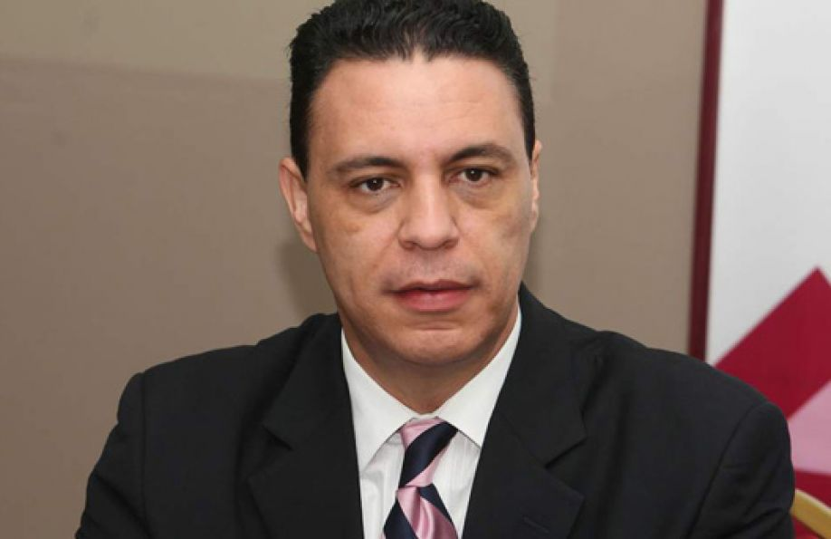Dagoberto Aspra: Uferco pierde todos los casos porque van mal planteados