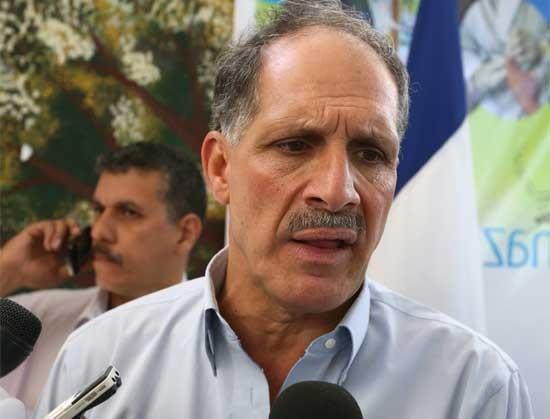MP presenta recurso contra decisión de archivar Antejuicio contra el alcalde capitalino Nasry Asfura  y una regidora