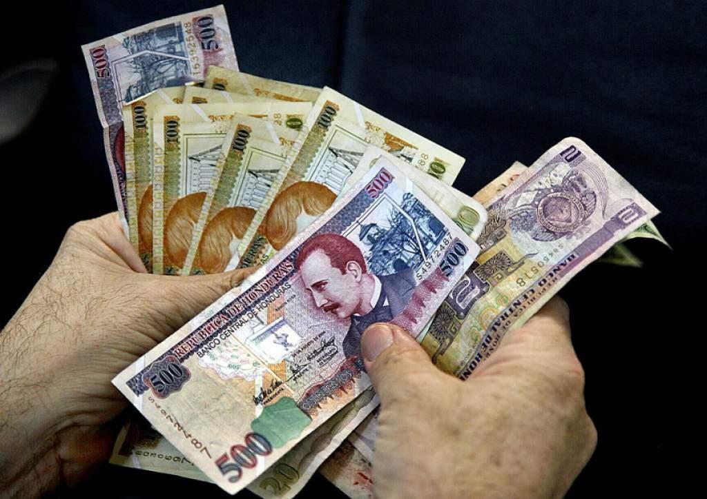 Presidente Hernández: Aumento del salario mínimo beneficiará a trabajadores y mipymes